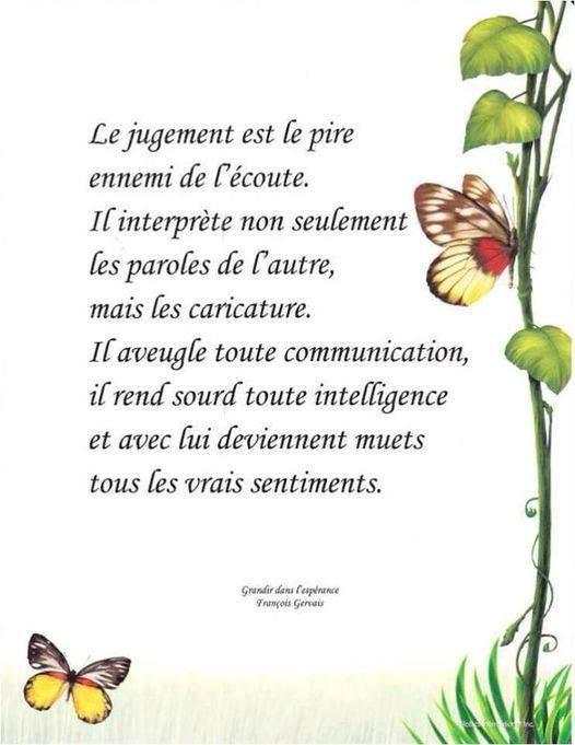 """""""La vie continue ...  """"  ;)"""