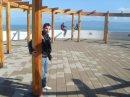 Photo de viva-l3aba