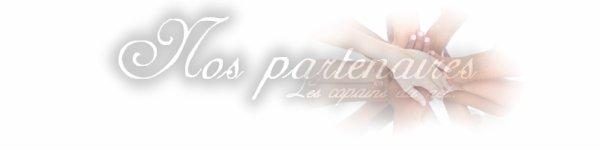 News-letter / Partenaires