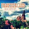Frontierland-ZONE