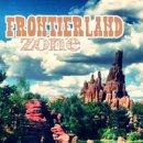 Photo de Frontierland-ZONE