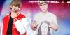 Bieber Fαcts.