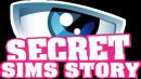 Photo de secret--sims-story