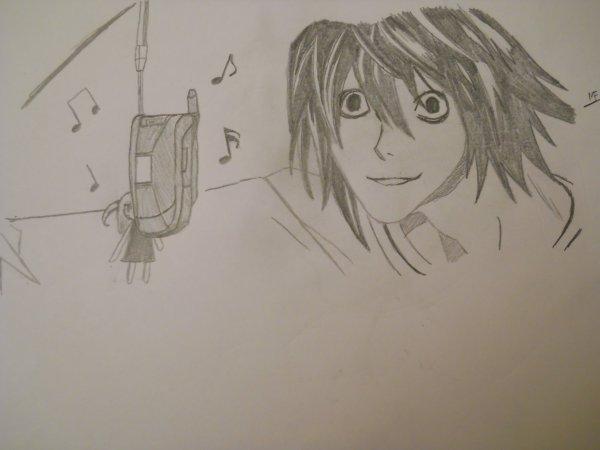 """dessin (oui encore ^^"""")"""
