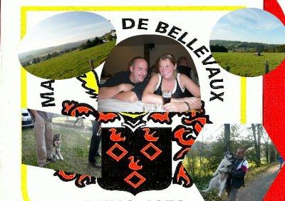 Bellevaux