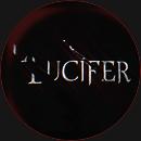 Photo de Lucifer
