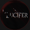 Lucifer-skps1