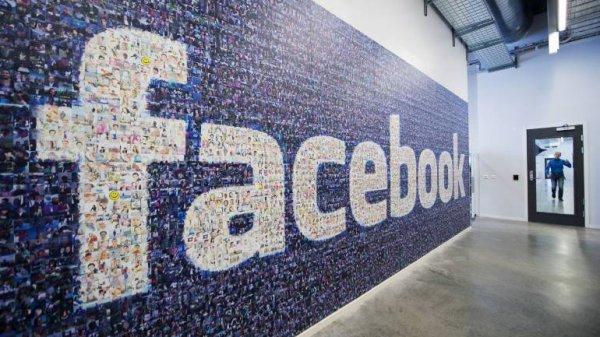 Facebook and sport platform !!