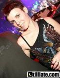 Photo de mawieeeee