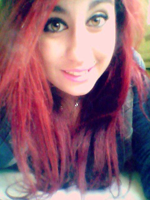 Personne ne remarque votre tristesse, vos douleurs mais tout le monde remarque vos erreurs.