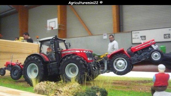 Plourin-Les-Morlaix 2012