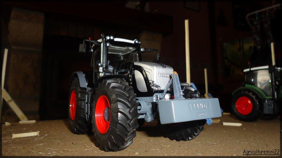 Blog de agriculturemini22