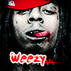 Zone-Weezy-Playlist
