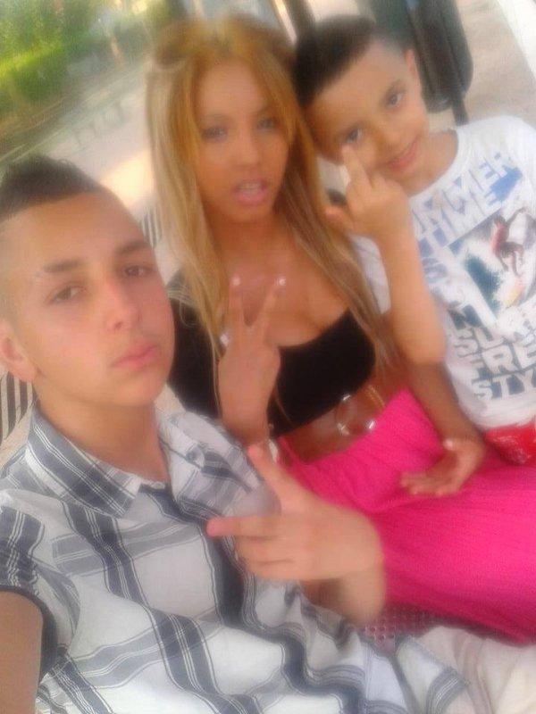 ® SکKyFxCk PRenکente Histoire-du-ghettoy • ¯¯¯¯¯¯¯¯¯¯¯¯¯¯¯¯¯¯¯¯¯¯¯¯¯¯¯¯¯¯¯¯¯¯¯¯