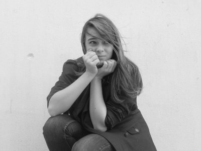 Cheldun.♥