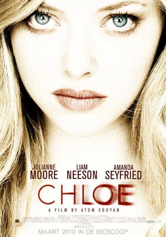 • ••  .CHLOE. •• ★ •