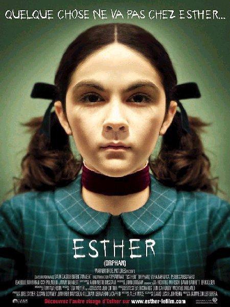 • ••  .Esther. •• ★ •