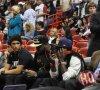 Mack Maine - Kings Of New Orleans (Feat Lil Wayne, Dizzy & Curren $ y) Pics x De la chaleur vs Pacers jeu