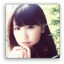 Photo de MakoKojima
