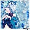 *Blue*Manga* ^.^