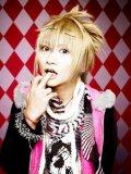 Photo de kawaii-jap267