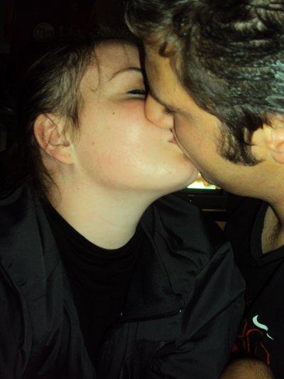 Mon Amoure&&Moi