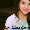Photo de Like-Selena-Gomez