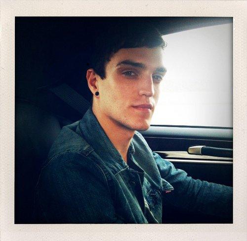 Josh Beech ♥.