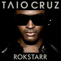 Rokstarr / Falling in Love (2009)