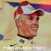 Fire-Gilbert