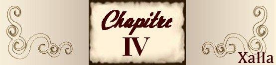 Fiction chapitre 4 : Sacrieur de la Forêt