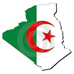 Regarder Canal Algerie en direct sur internet – Play TV et d'autres chaines TV selon votre choix clique sur les liens et images tu es connecté