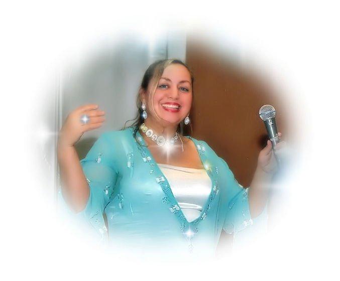 chehlet laayani