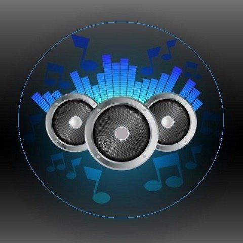 Bienvenue sur Soundcloud Dafhak Maghreb Orient