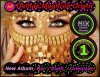 Dafhak Mix orientale dance/house go in miami beach by Dafhak maghreb orient