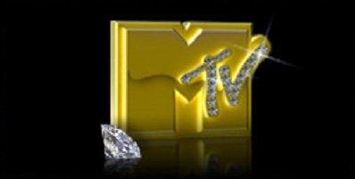 dafhak | Music Videos, News, Photos, Tour Dates | MTV