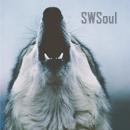 Photo de SWSoul
