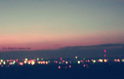 .  Personne ne veut entendre ça mais parfois, la personne  que tu veux le plus est la personne que tu es le mieux sans. .
