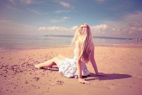 .  Le cerveau des gens arrête de fonctionner quand ils pensent qu'ils vont perdre quelqu'un qu'ils aiment. .