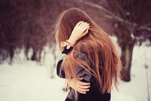 .  J'avais cru qu'il me suffisait de t'aimer pour te garder à jamais. .