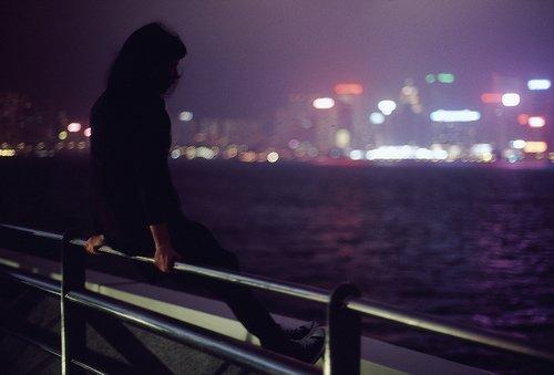 . Le temps ferme toutes les blessures, même s'il ne nous épargne pas quelques cicatrices. .