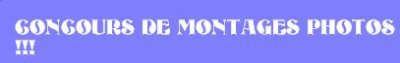 Un concours, ça vous dit ? CONCOURS DE MONTAGES PHOTO ORGANISE PAR ONO-MONTAGES-SCANDAL !!!!!