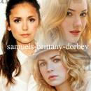 Photo de samuels-brittany-dorbev