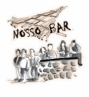 Pictures of NOSSOBAR