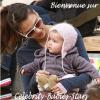 Celebrity-Babies-Stars
