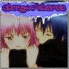 Shuugoo-Charaa