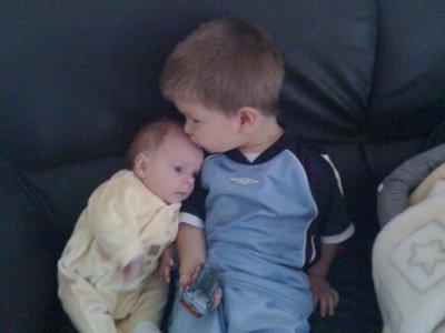 deux amour