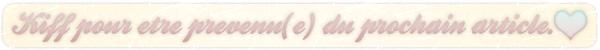 ★ Glendale, Arizona. [29/09/2012]