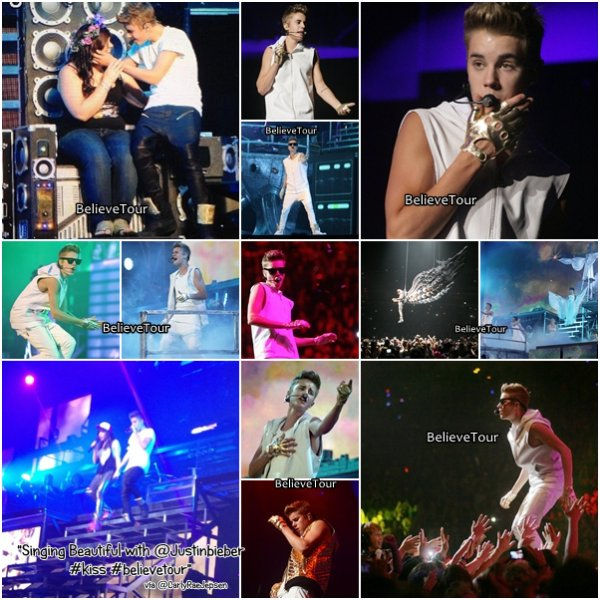 ★ Fresno, Californie. [05.10.2012]
