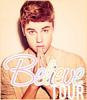 BelieveTour